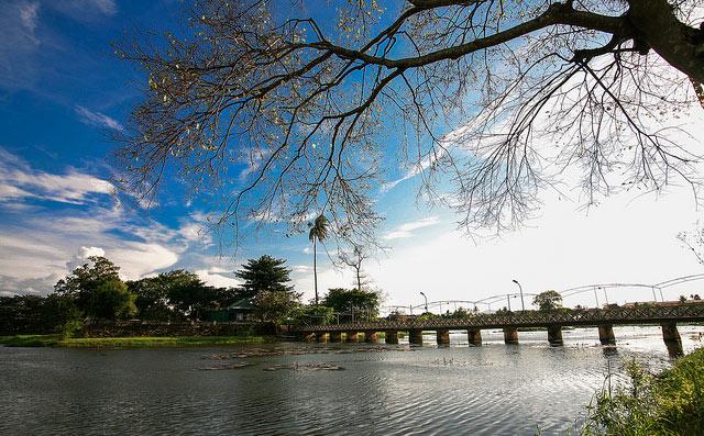 Tinh-Tam-Lake-Hue