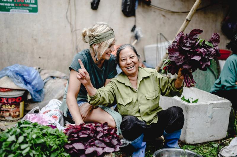 Hanoi-Farm-tour