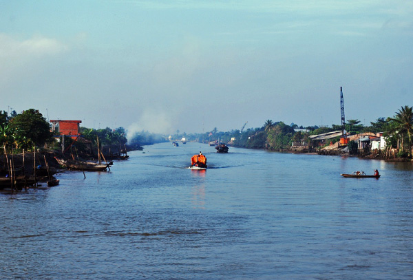 lecochinchine-cruise-mekong