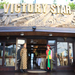 Victory Star Cruise