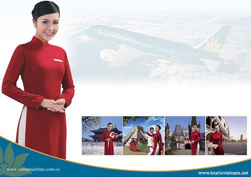 vietnam airlines