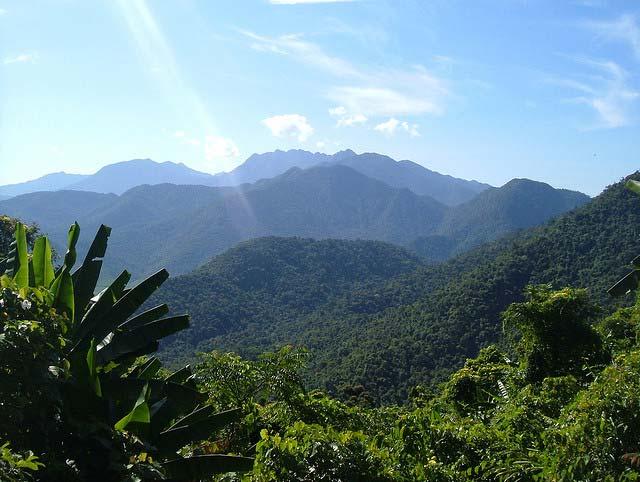 Bach-Ma-National-Park