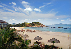 Life Wellness Resort Qui Nhon