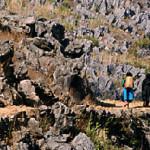 Dong Van Rocky Plateau Geopark