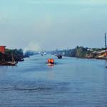 lecochinchine cruise mekong